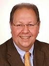 Horst Klemke