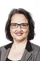 Lucia Lewalter-Schoor