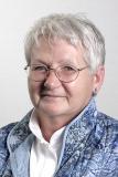 Helga Gruber