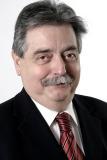 Waldemar Schütze