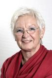 Helga Burck