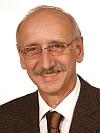 Lorenz Nissen