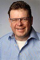 Dirk Bangert