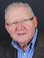 Karl Heinz Hennemann