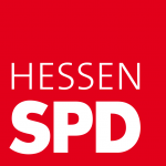 Logo: SPD Bad Homburg