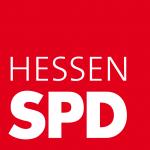 Logo: SPD Bad Homburg